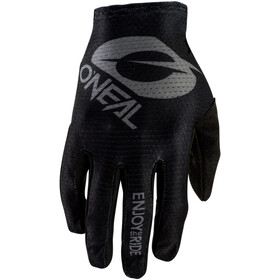 O'Neal Matrix Guanti Villain, black
